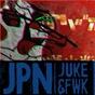 Japanese Juke&Fwk2  -DISK1