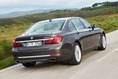 2013-BMW-7-Series-195