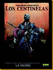 Centinelas 2