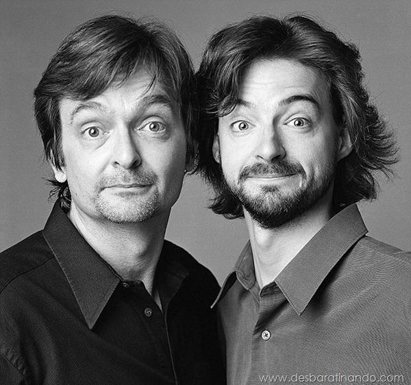 twin-portraits-francois-brunelle-desbaratinando (2)