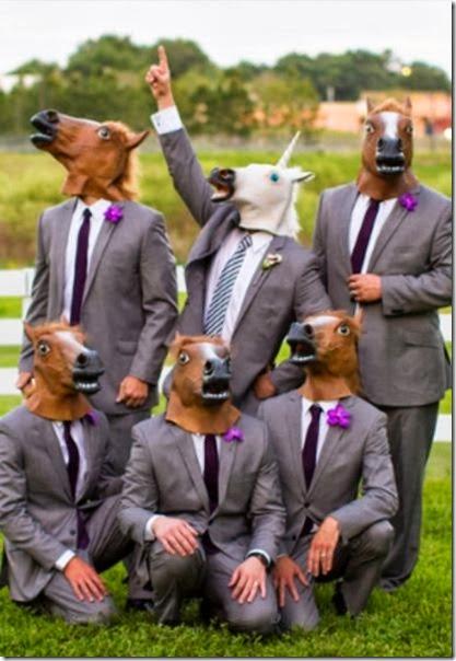 funny-wedding-moments-14