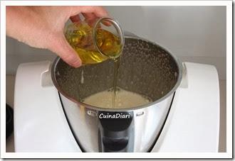 6-1-coca xocolata melmelada cuinadiari-4-3