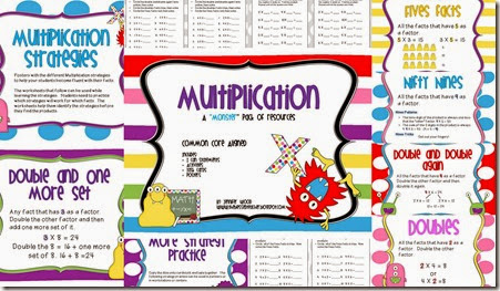 Multiplication Unit2
