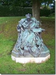 2012.08.26-002 Richelieu