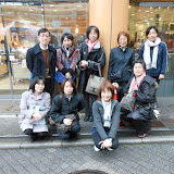 2013420遊楽館百円茶屋 002.JPG