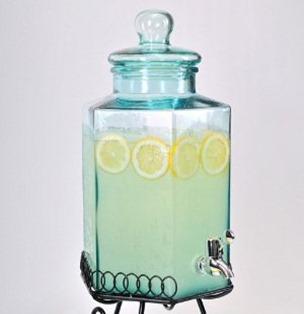 glass-beverage-dispenser