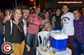 festa 127