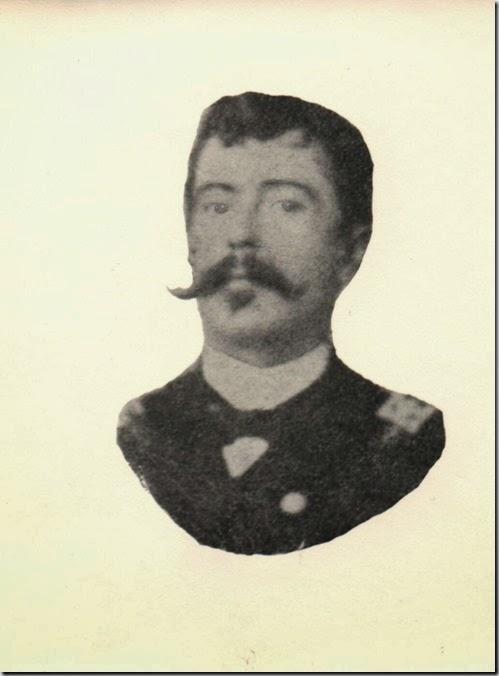 Alvaro Borges Da Silva Madeira