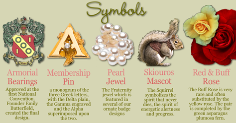 symbols_thumb1