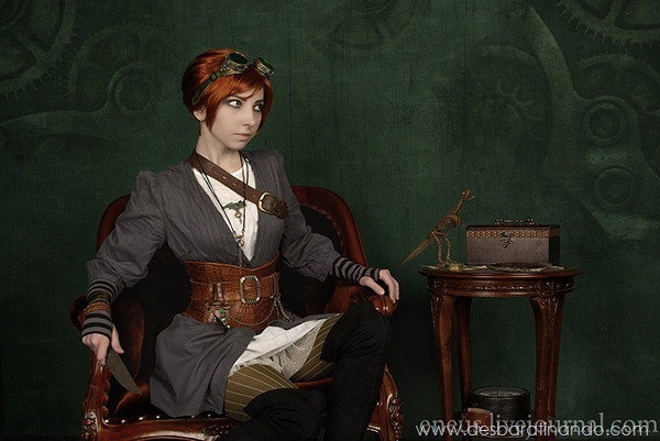 steampunk-girls-garotas-mulheres-lindas-sexy-corset-espartilho-fofas-gatas-gostosas-seios-peitos-desbaratinando-sexta-proibida (71)