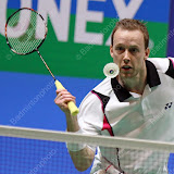 All England Finals 2012 - 20120311-1325-CN2Q1881.jpg