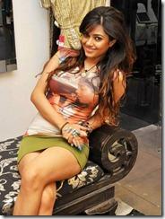 Meera Chopra Photoshoot -014