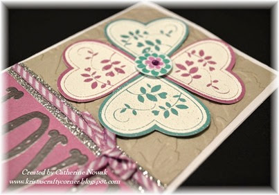 Sept SOTM 2014_Family Tree_cardswap_hearts_CU