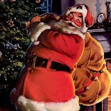 Navidad%2520Fondos%2520Wallpaper%2520%2520698.jpg