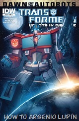 Transformers - Robots in Disguise 028-000