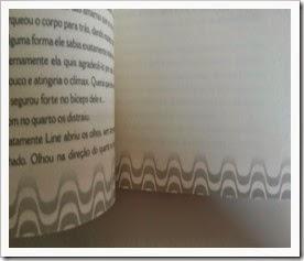 três dias para sempre pagina2