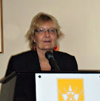 Jackie at Book Launch.JPG