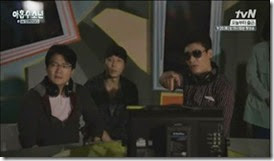 Plus.Nine.Boys.E03.mp4_002870534_thumb[1]