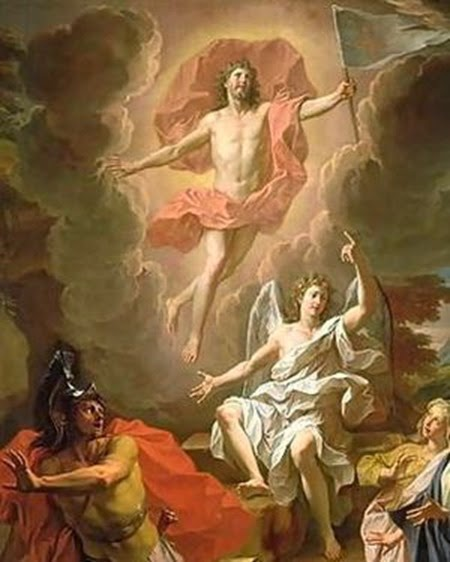 300px-Noel-coypel-the-resurrection-of-christ-1700