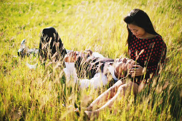Antok & Asti Bali Prewedding Photoshoot 11.jpg