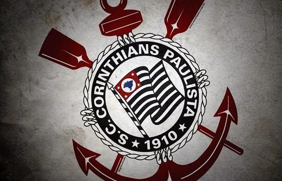 Teste-de-Futebol-no-Corinthians-2015 - Peneira