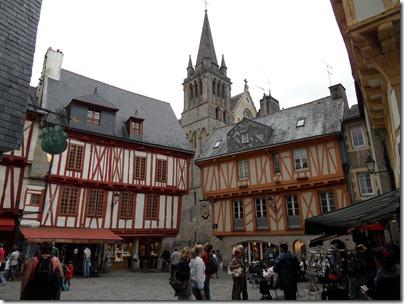 France 137