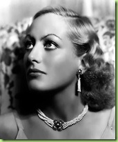 joan_crawford_gallery_17
