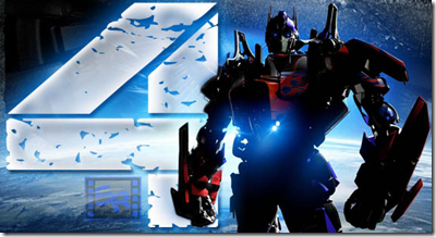 Transformers 4 ความคืบหน้าและประเด็นล่าสุด