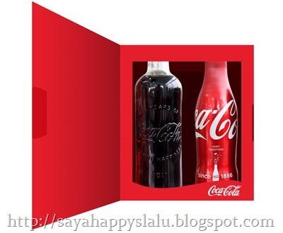 CokeCB-Box_v9D.I2