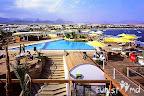 Фото 5 Iberotel Lido Sharm
