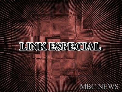 LINK ESPECIAL