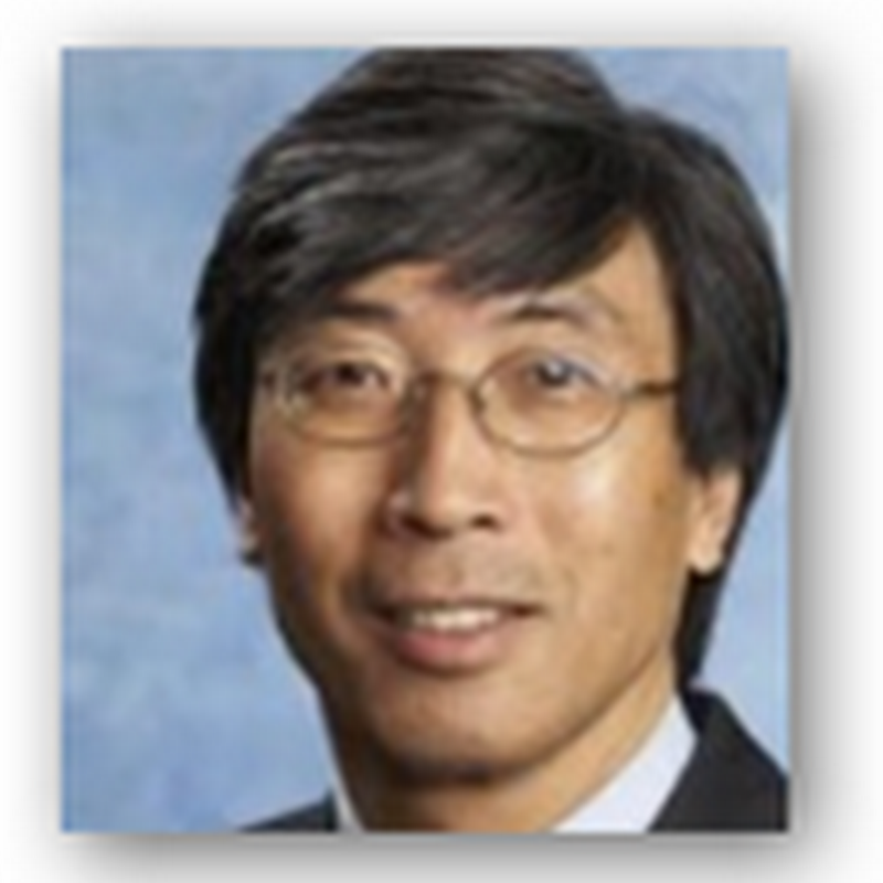 Los Angeles's Wealthiest Man. Dr. Patrick Soon-Shiong, Announced ACO to Partner With Blue Shield and St. Johns Health Center Using Technology and Genomic Research - Gene Screens