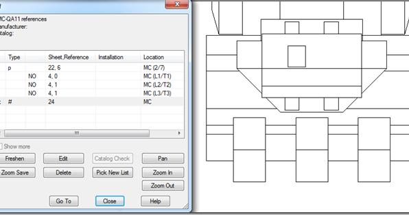 AutoCAD 2000 2000i amp 2002 System Variables  AfraLISP