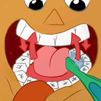 actividades_cepillarse_dientes4.png