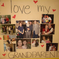 Grandparents' Day!