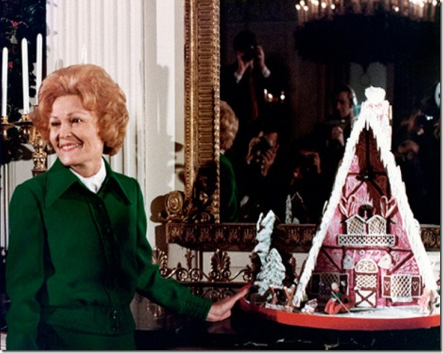 41-a-big-fan-of-christmas-mrs-nixon-was-the-first-lady-who-initiated-the-tradition-of-an-annual-white-house-gingerbread-house-durng-the-holiday-season