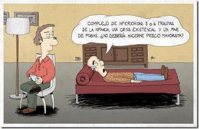dia del psicologo (12)
