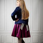 eleganckie-ubrania-siewierz-089.jpg