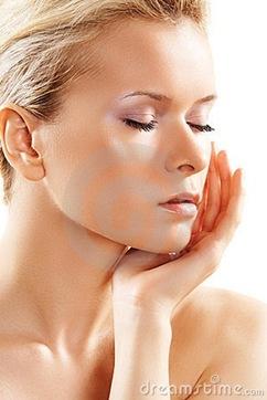 tratamientos caseros para el acne2