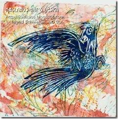 11111802bird-foam-plate72