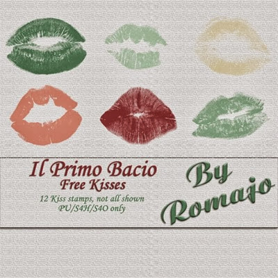 IPB-Romajo-preview-freebie