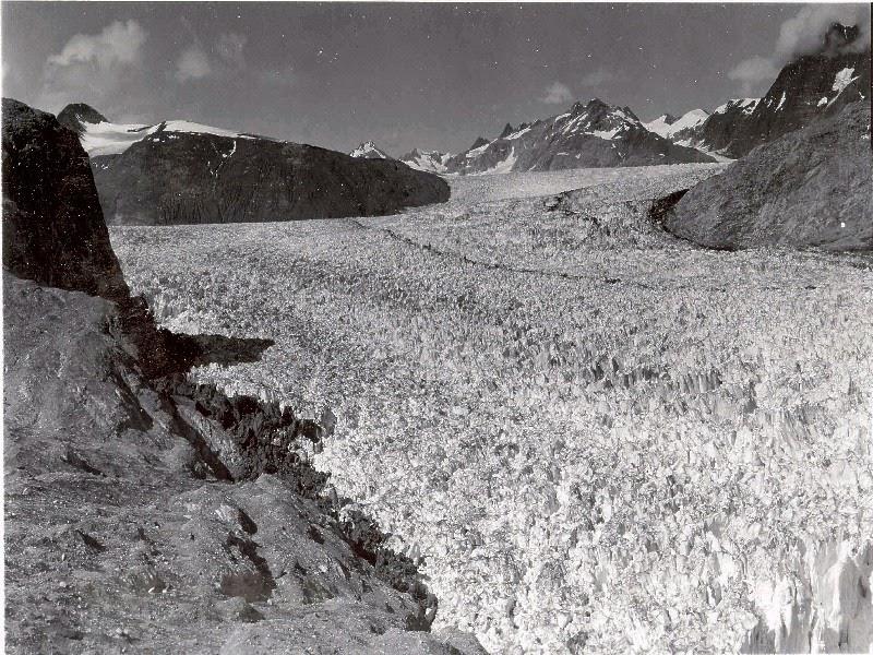 alaska-glaciers-13