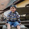 2012-05-06 hasicka slavnost neplachovice 227.jpg