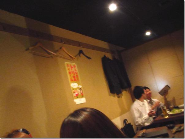 Japan May 2011 045
