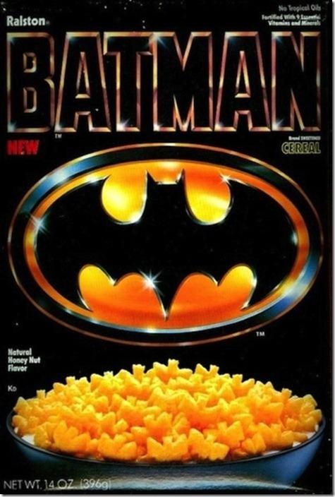 best-childhood-cereals-16