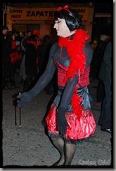 Carnaval2013 (107)