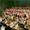 kpk_1984-85-25.jpg