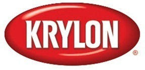 krylon_logo5422