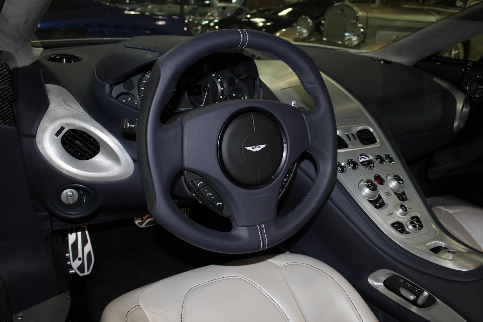 Aston-Martin-One-77-13%25255B3%25255D.jpg