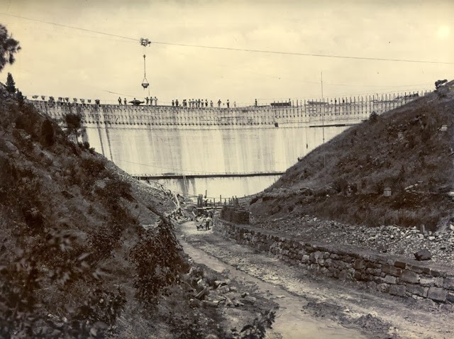 barossa-reservoir-const-1
